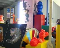 Ausstellung Polygon 04