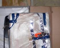 P Verpackung
